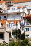 Holiday home 1708432 for 13 persons in Dubrovnik-Babin Kuk