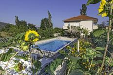Holiday home 1708460 for 10 persons in Ercegovci