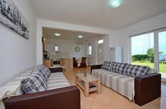 Holiday apartment 1708510 for 6 persons in Kaštel Sućurac