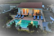 Holiday home 1708512 for 6 persons in Kaštel Gomilica