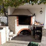 Holiday apartment 1708562 for 7 persons in Makarska