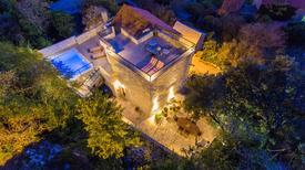 Holiday home 1708583 for 6 persons in Makarska