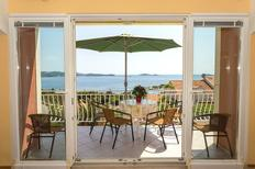 Holiday apartment 1708625 for 6 persons in Mlini