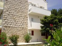 Holiday apartment 1708631 for 6 persons in Mlini