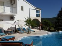 Holiday home 1708635 for 15 persons in Neoric