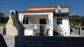 Holiday home 1708667 for 6 persons in Pakoštane