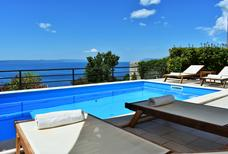 Holiday home 1708695 for 5 persons in Podgora