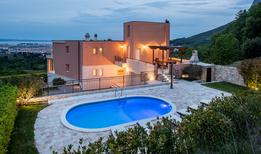 Holiday home 1708889 for 12 persons in Solin