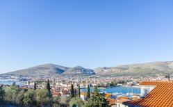 Holiday apartment 1708999 for 4 persons in Trogir