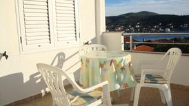 Holiday apartment 1709028 for 2 persons in Vinisce