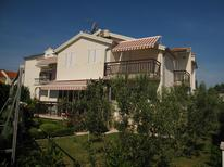 Holiday apartment 1709051 for 4 persons in Vodice