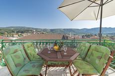 Holiday apartment 1709175 for 4 persons in Jelsa