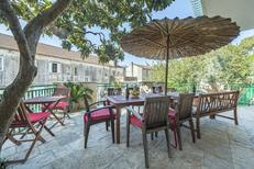 Holiday apartment 1709177 for 4 persons in Jelsa
