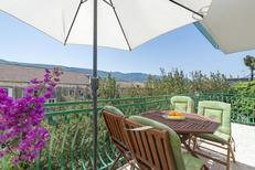 Holiday apartment 1709179 for 4 persons in Jelsa