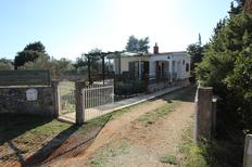 Holiday home 1709181 for 6 persons in Rudina