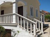 Holiday apartment 1709185 for 3 persons in Stari Grad