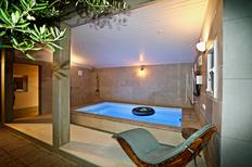 Holiday home 1709188 for 4 persons in Sućuraj