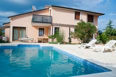 Holiday apartment 1709371 for 5 persons in Ližnjan