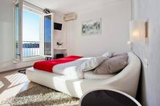 Holiday apartment 1709501 for 6 persons in Poreč
