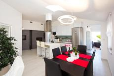 Holiday apartment 1709503 for 6 persons in Poreč