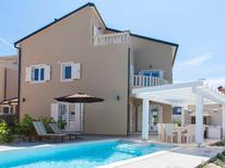 Holiday home 1709519 for 18 persons in Premantura