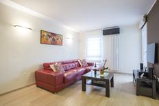 Holiday apartment 1709561 for 7 persons in Pula