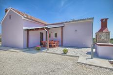 Holiday home 1709569 for 6 persons in Valtura