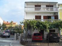 Holiday apartment 1709590 for 3 persons in Veruda Porat
