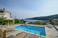 Holiday home 1709621 for 8 persons in Rabac