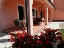 Holiday apartment 1709639 for 3 persons in Rovinj