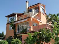 Holiday apartment 1709649 for 5 persons in Rovinj