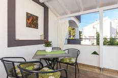Holiday apartment 1709825 for 4 persons in Krk