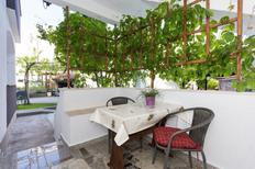 Holiday apartment 1709826 for 2 persons in Krk