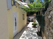 Holiday home 1709881 for 4 persons in Šilo
