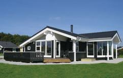 Holiday home 171245 for 12 persons in Spodsbjerg