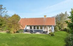 Ferienhaus 171252 für 4 Personen in Melsted