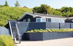 Ferienhaus 171292 für 4 Personen in Handrup Strand