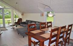 Casa de vacaciones 171296 para 6 personas en Bork Havn