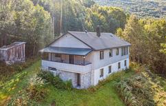 Ferienhaus 171324 für 4 Erwachsene + 3 Kinder in Jostedal