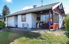 Ferienhaus 171362 für 6 Personen in Ejby