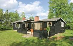 Ferienhaus 171437 für 4 Personen in Koldkær