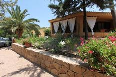 Holiday home 171446 for 4 persons in Costa Paradiso