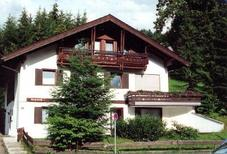 Holiday apartment 171758 for 6 persons in Oberstdorf