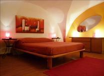 Apartamento 171812 para 5 personas en Nápoles