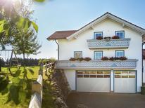 Ferienwohnung 171854 für 4 Personen in Ingenried