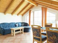 Ferienwohnung 171855 für 4 Personen in Ingenried