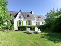 Dom wakacyjny 171863 dla 6 osób w Goulien
