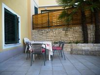 Holiday home 1710080 for 12 persons in Opatija