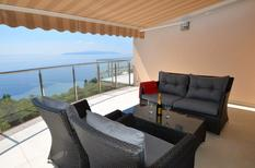 Holiday apartment 1710108 for 4 persons in Opatija