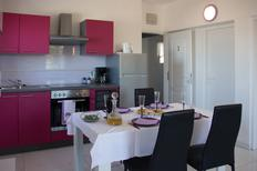 Holiday apartment 1710151 for 4 persons in Senj